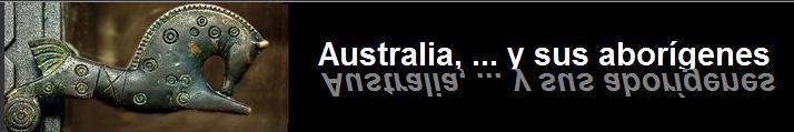 entornos / ... Australia y sus aborígenes