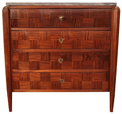 Modern Furniture Texas on Le Blog  French Art Deco  The Genesis Of Modern Furniture