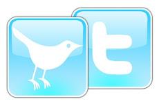 Ahora en Twitter...ramon3434
