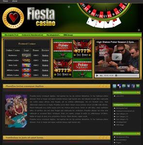 Шаблоны сайтов казино бесплатно рулетка измерительная 15м