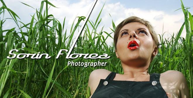 Sorin Florea
