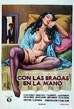 Con las bragas en la mano (1982)