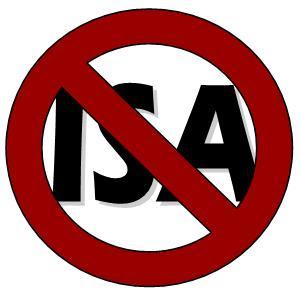 Akta Keselamatan Dalam Negeri ISA dimansuhkan