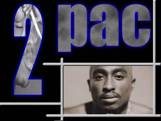 2pac song