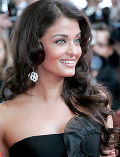 aishwarya latest rai wallpaper