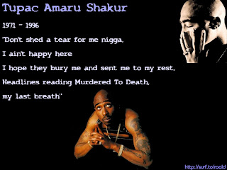 2 pac wallpaper