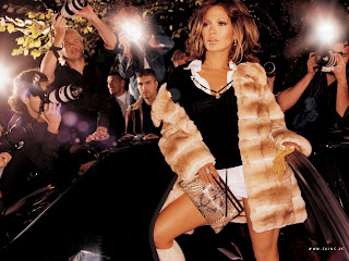 jennifer lopez jenny from the block gösterilmez -