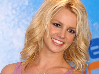 britney spears download