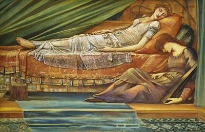 1.bp.blogspot.com/_aL_LTPcCBDY/TR2ExPjV6gI/AAAAAAAAABg/LKh6Tv4yJnU/s1600/sleeping_princess-400.jpg