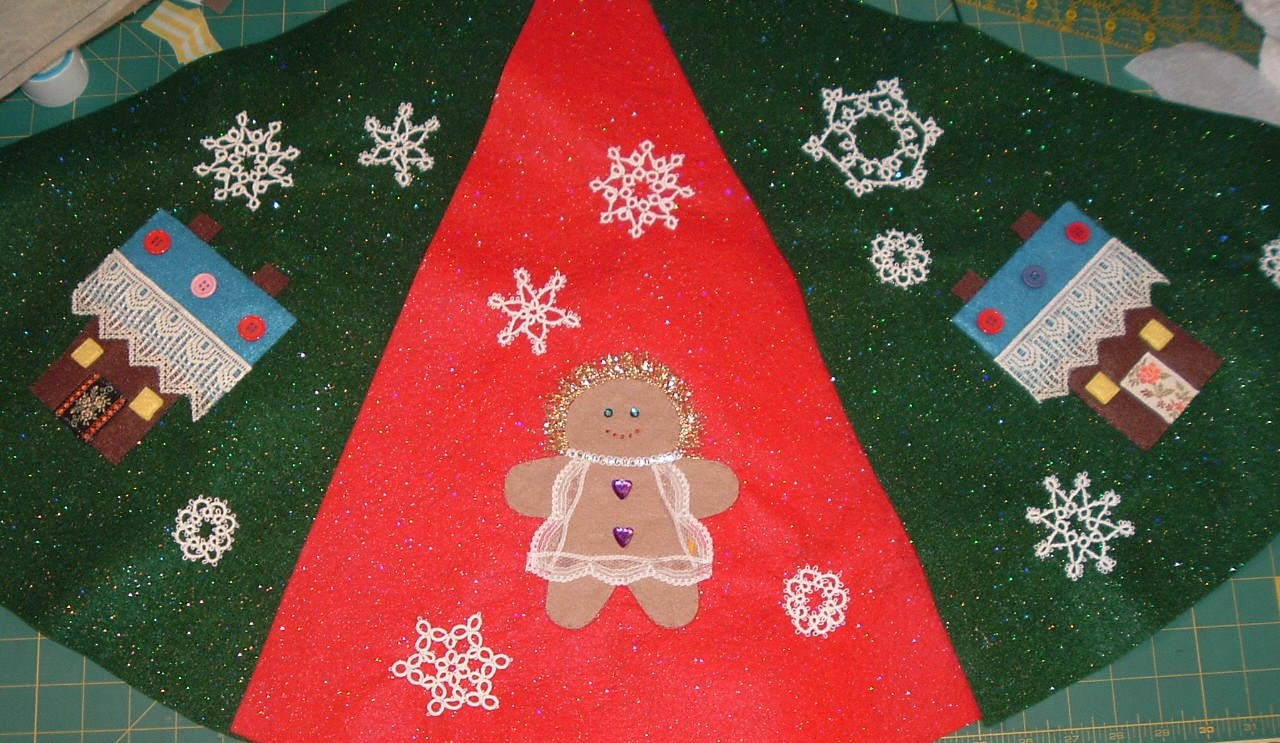 How to put long ribbons on christmas tree review ebooks