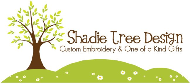 Shadie Tree Design