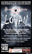 14.08.2010 - LOHAN (XLV)
