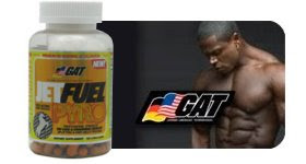 Fat burning supplements cvs