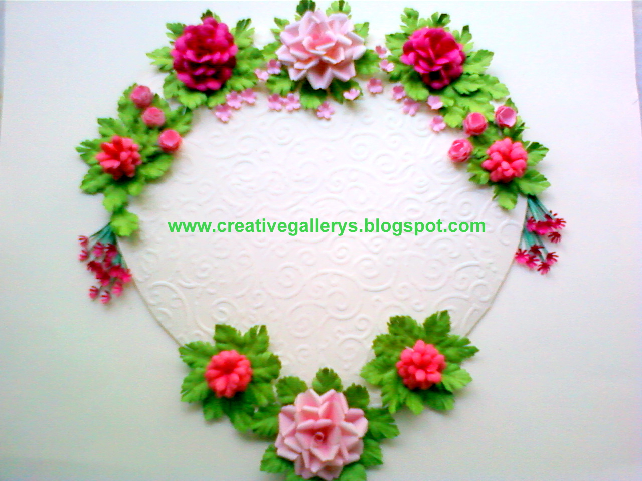 http://1.bp.blogspot.com/_aLtj4M6kEuU/THEPKwH-HdI/AAAAAAAAALM/8KmF8jUWQZg/s1600/punch+craft+3.jpg