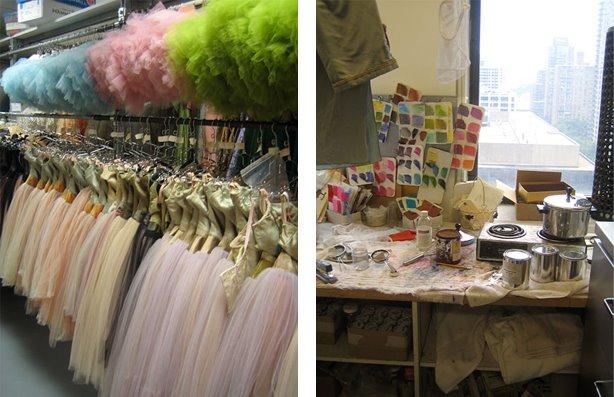[ballet+costumes.jpg]