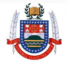 Instituto Histórico e Geográfico de Juiz de Fora