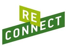logo reconnect