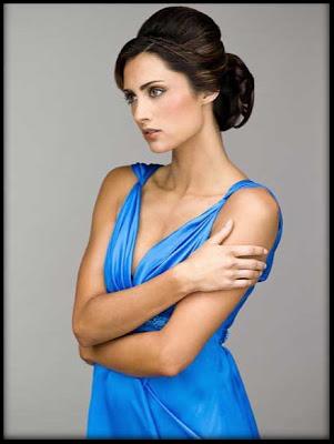 http://1.bp.blogspot.com/_aMJJcjnA__A/TJ8qs67jMRI/AAAAAAAAB34/4gQETEjbaUU/s400/8+top+model+po+amerikaski+keiti+sezon+1.jpg