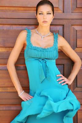 http://1.bp.blogspot.com/_aMJJcjnA__A/TJYoOjgiAUI/AAAAAAAABqU/trWHjW0TYVQ/s400/top+model+po+amerikanski+adrian13.jpg