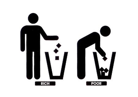 [rich_poor.jpg]