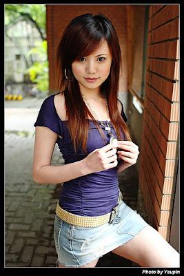 thai massage kristianstad escort flickor stockholm