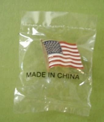 http://1.bp.blogspot.com/_aMUVoca4BU0/SXOsaVpeIkI/AAAAAAAABNY/u5RyNhVkcnI/s400/Made+in+China.jpg
