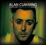 Дебютный альбом Алана Камминга