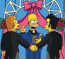 http://1.bp.blogspot.com/_aMkY5AHZGJ8/TFomH41F4TI/AAAAAAAAATM/z2gp21xh9dc/s320/Matrimonio_Gay.jpg