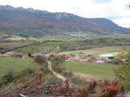 Valle y Sierra de Urbasa