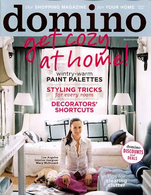 home decor magazines - Home Decor Magazines