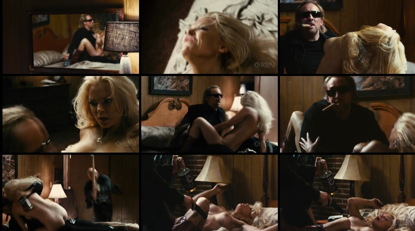 """52962 CharlotteRoss DriveAngry3DbyDeepAtSea avi 122 411lo A 2003 episode entitled """"Nude Awakenings,"""" catapulted Ross to sex symbol ..."""