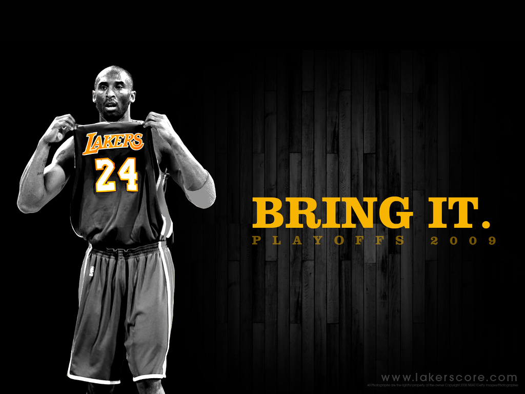 kobe bryant blog wallpapers