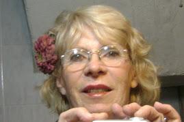 Martha Alicia hoy