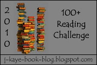 <strong>2010 Reading Challenge</strong>