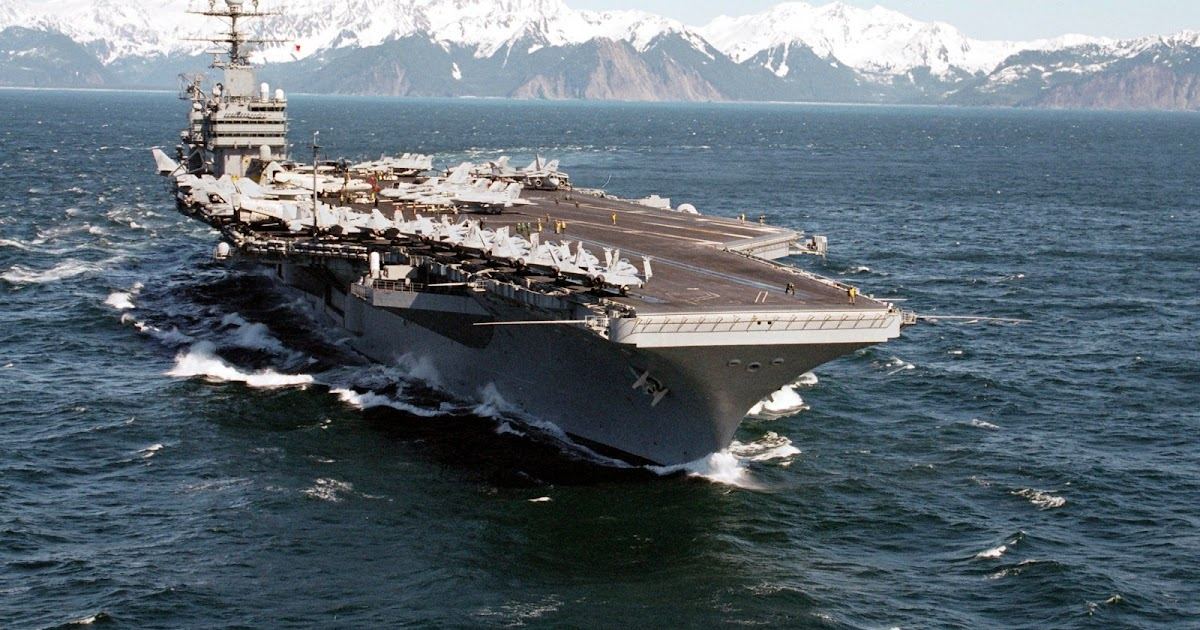 navy ship  united states aircraft carriers pics