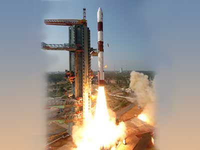 chandrayaan 1 Indian space science data center (issdc) is primary data center for the payload  data archives of chandrayaan-1 mission issdc has received the data from.