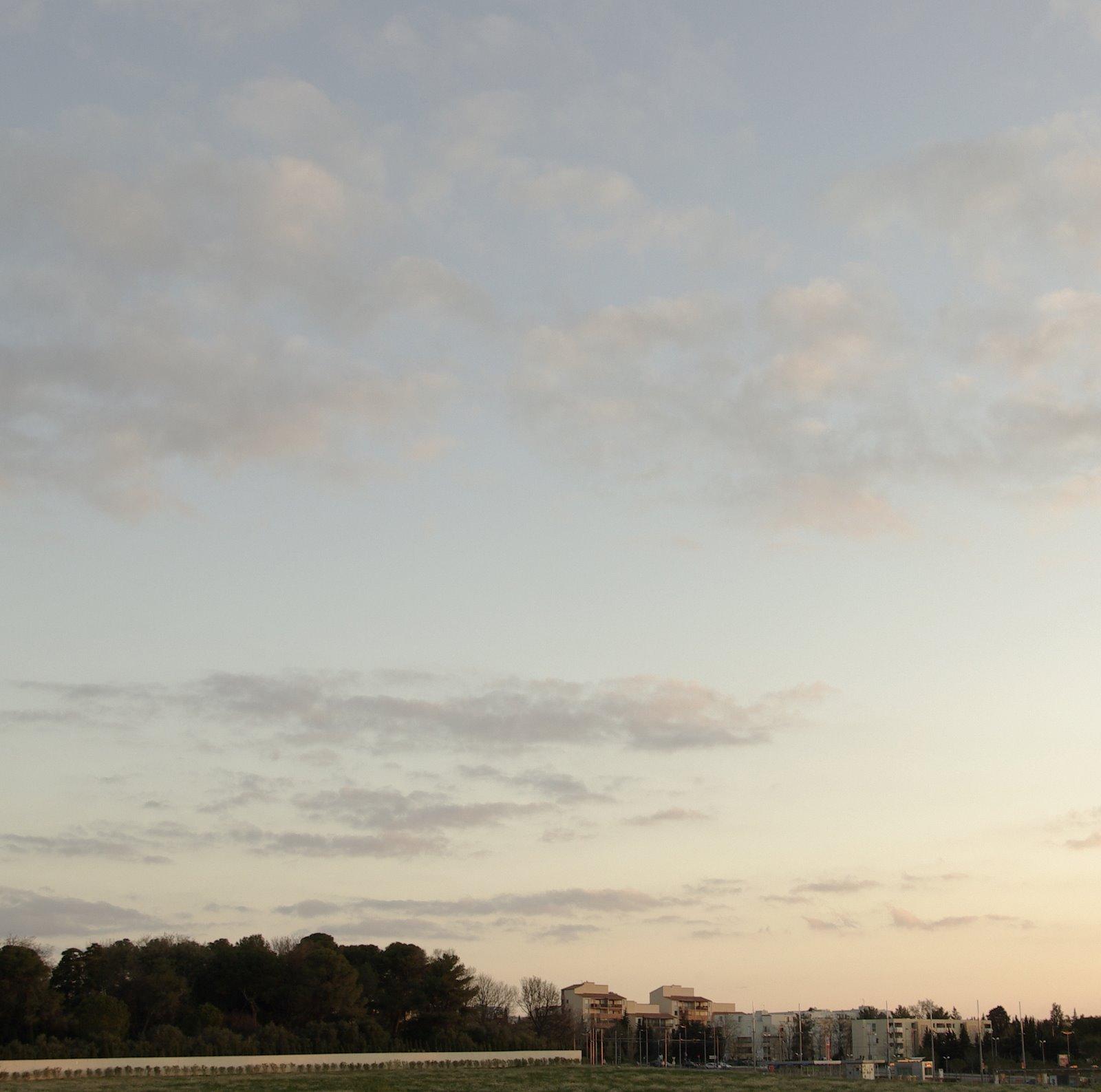 [paysage+12.jpg]