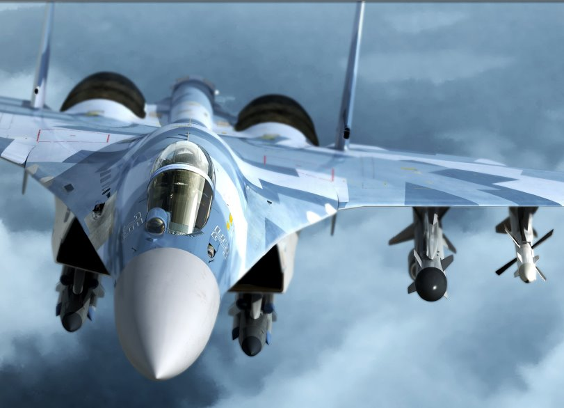 Rusko Naoruzanje