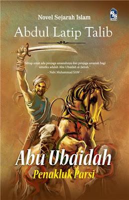 [Image: ABU+UBAIDAH+COVER+BARU.jpg]