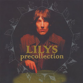 Lilys - Precollection - 2003