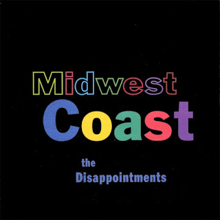 The Disappointments - Midwest Coast - 2000