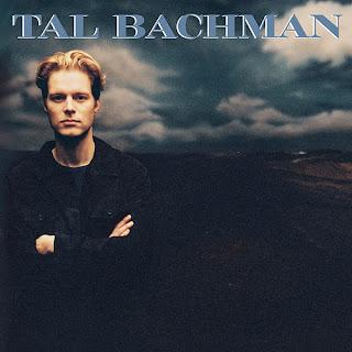 Tal Bachman - Tal Bachman - 1999
