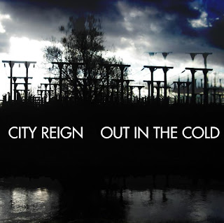 City Reign - New ingle