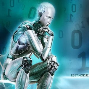 ESET NOD32 5.0 Antivirus Free Download