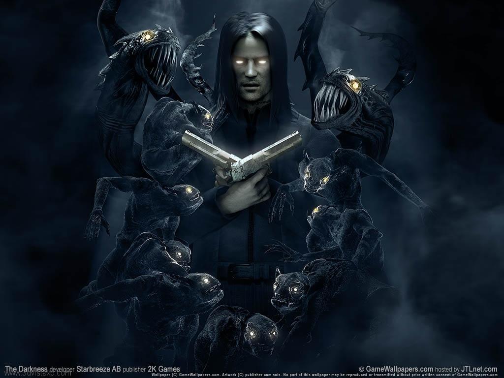 http://1.bp.blogspot.com/_aNa--Wskdws/S-kbu2pK9NI/AAAAAAAAAh8/uoyJAapRcEE/s1600/1035_The_Darkness_2.jpg