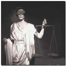 MAPA JUDICIAL DE BUENOS AIRES