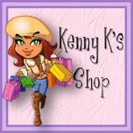 Kenny K challenge