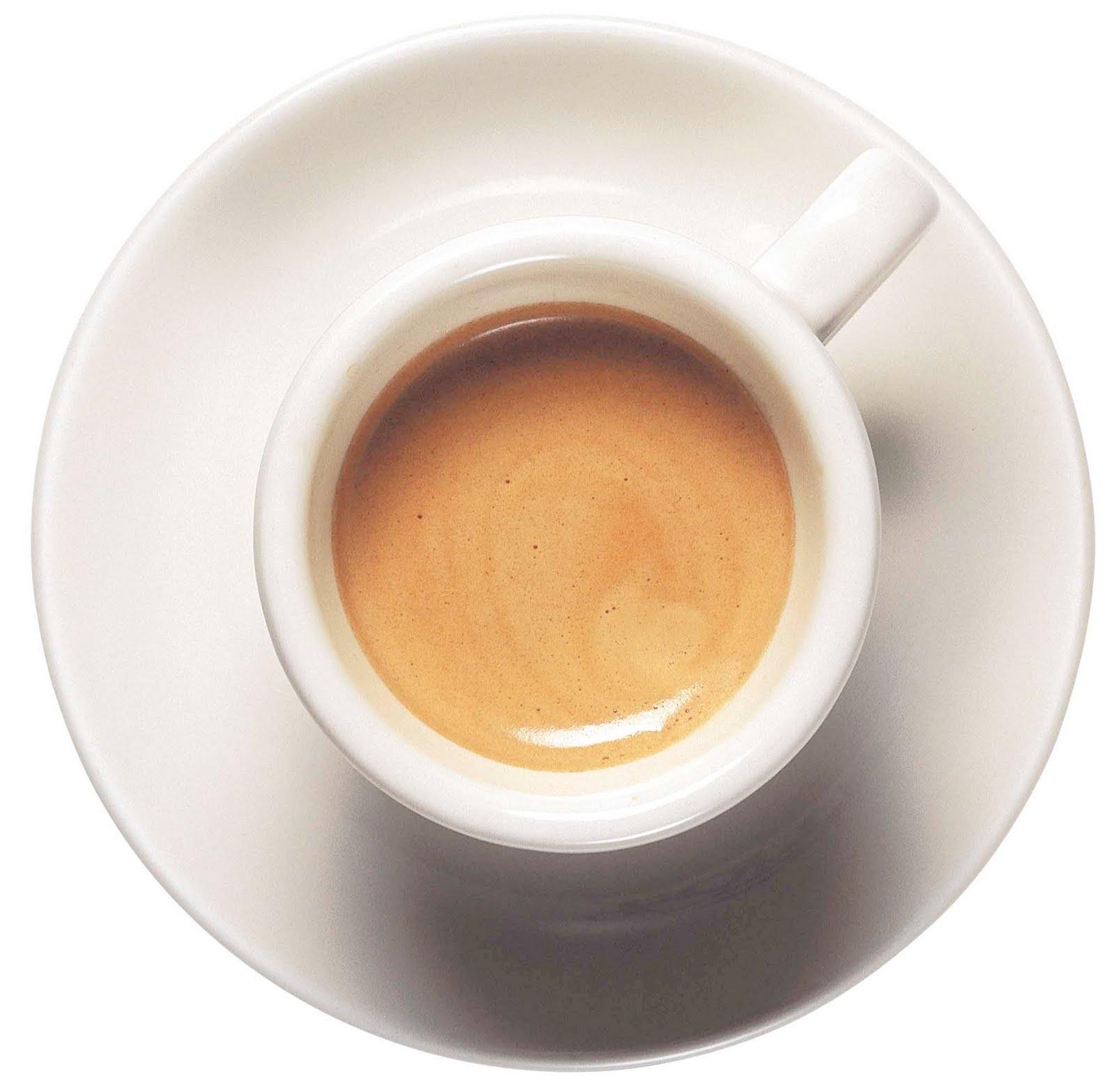 Tasse A Cafe En G