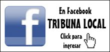 ENCONTRANOS EN FACEBOOK