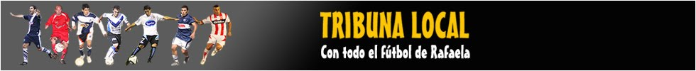 Tribuna Local
